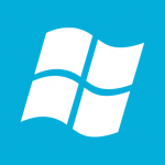 iconfinder_Windows_81747